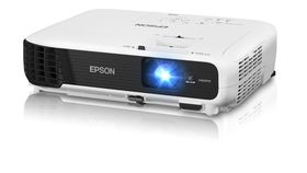 Image of a Projector, 3000 Lumens