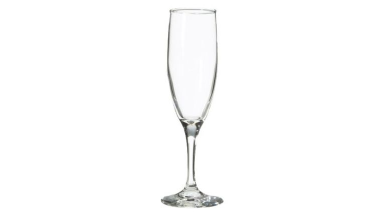 Picture of a Champagne Flute, 6 oz.