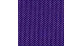 "Image of a 20"" Poly Napkins, ROYAL PURPLE"