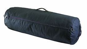 Image of a Pipe Carrying Case