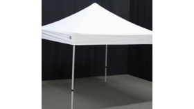 Image of a Pop Up Tent