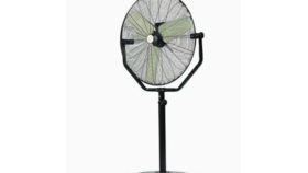 Image of a Industrial Fan