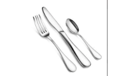 Image of a Flatware