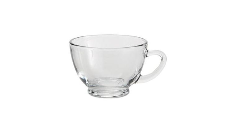Picture of a 6 oz Punch Cup