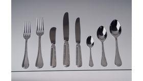 Rubins Tea Spoon image