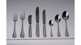 Rubins Table Spoon image