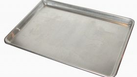 "Image of a 18"" x 25"" Sheet Pan"