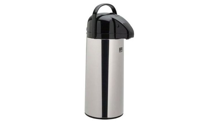 Picture of a 74oz Insulated Beverage Dispenser
