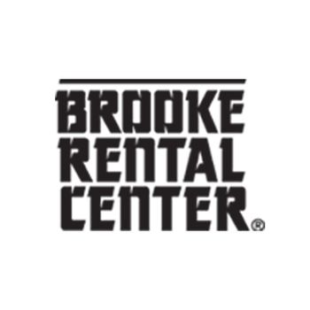 Profile image of Brooke Rental Center