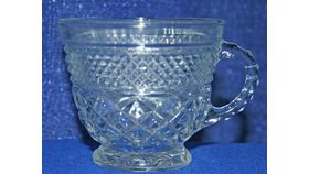 Image of a Punch Cup - 7 oz