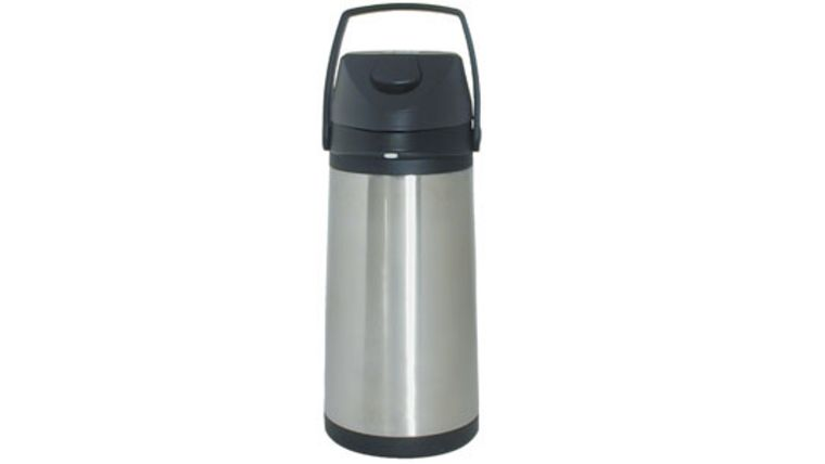 Picture of a Coffee Airpot- 3qt