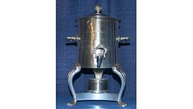 Image of a Coffee Urn - 25 cup
