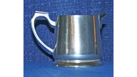 Image of a Creamer