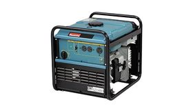 Image of a Makita G2800L 2,800-Watt 6 HP Portable Power Generator