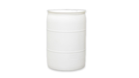 Image of a 55 Gallon Tent Water Barrel