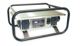 Image of a CEP - 7706GU - Power Distribution Box (Spider Box)