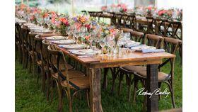 Classic Farm Tables image