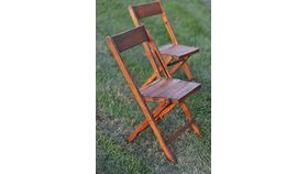 Palmer Garden Chair image