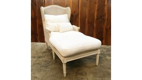 Image of a Christina Chaise