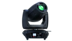Image of a Elation Professional - Platinum Spot 5R Pro