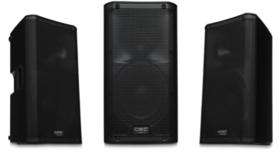 Image of a QSC K10 Speaker