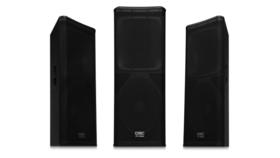 Image of a QSC KW152 Speaker