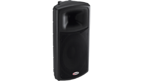 "Image of a Harbringer APS15 15"" Speaker"