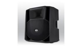 "Image of a RCF ART 425-A MK II 15"" Speaker"