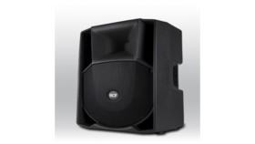 """Image of a RCF ART 425-A MK II 15"""" Speaker"""