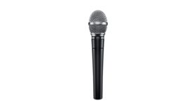 Image of a Shure SM58 Vocal Wired