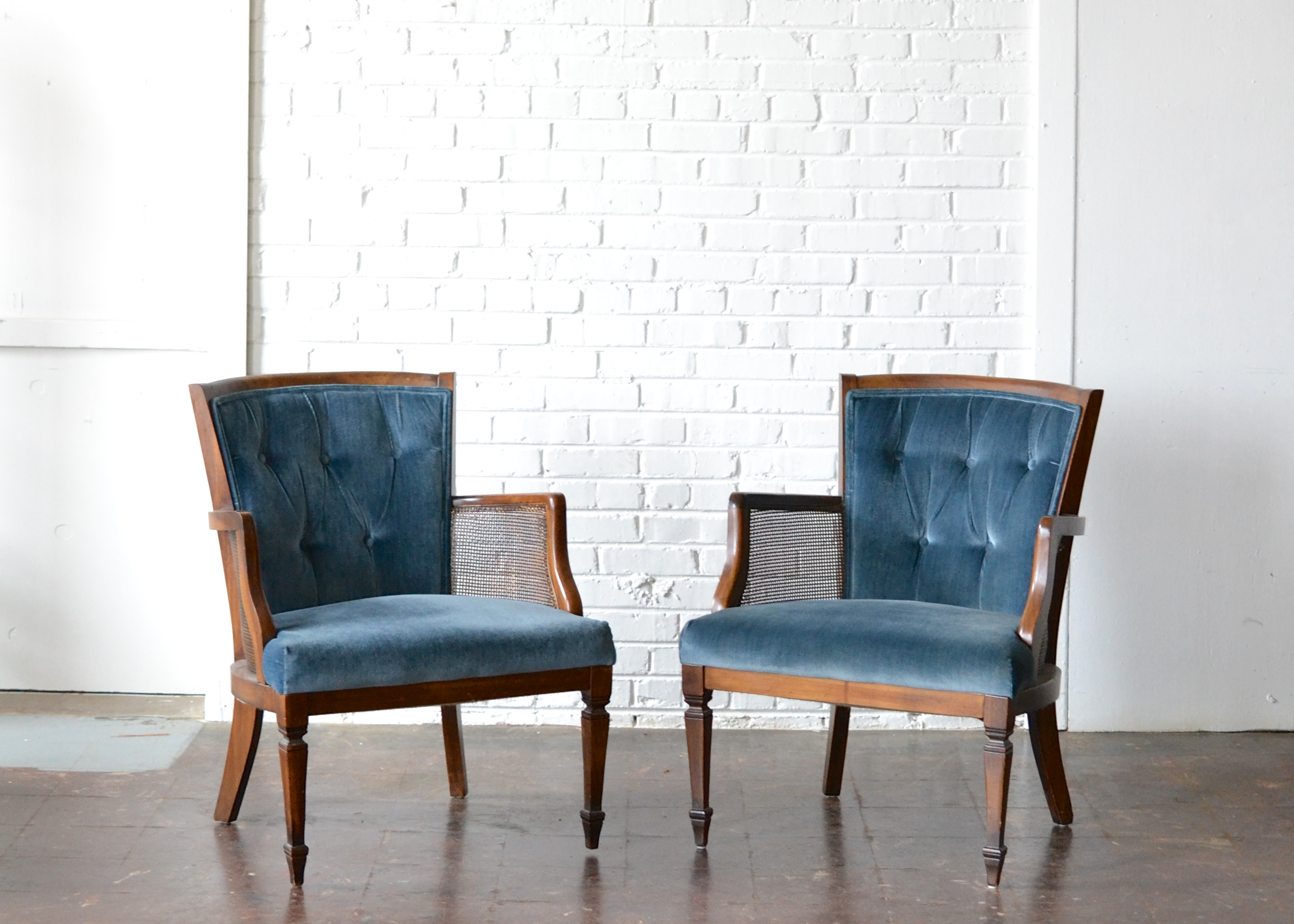 Hayward tufted chair rentals online 55 day Home rental furniture hayward