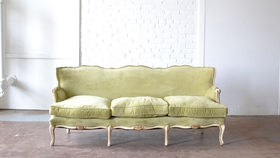 Image of a Greenwood Sofa