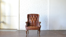 Image of a Dallas Chair