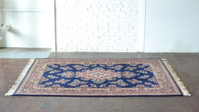 Image of a Dickinson Rug