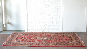 Image of a Atwood Rug