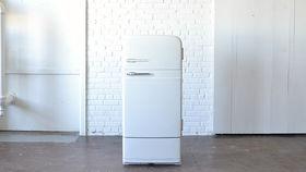 Image of a Westinghouse Refrigerator