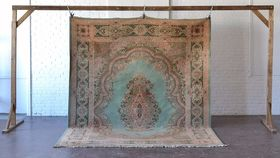 Image of a Alcott Rug