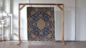 Image of a Marlowe Rug