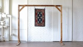 Image of a Melville Rug