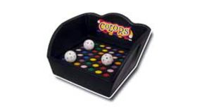 Image of a Colors Carnival Game