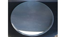 "Image of a 16""x16"" Round Mirrors"