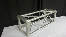 "Image of a Truss: Box 12"": 32"" Architectural Light Duty"