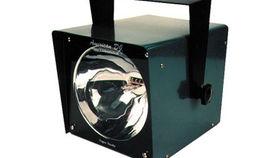 Image of a Lighting: American DJ Strobe