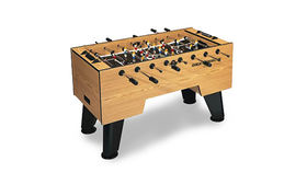 Image of a Foosball Eagle USA