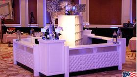 Image of a Bars: Cosmopolitan, Square