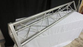"Image of a Truss: Triangular 14"": 6' H-Duty"