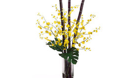 Image of a Floral:  Sugar Cane stems (thick)