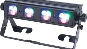 Image of a Lighting: LED: Par: Elation LED 36 Tri-Brick