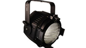Image of a Lighting: LED: Par: Altman Spectra (IP)