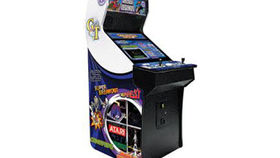 Image of a Arcade Legends 3 130 Games + GoldenTee & Others